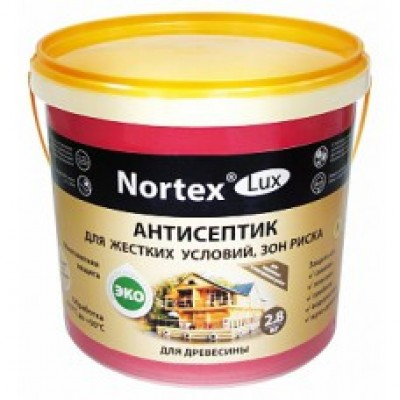 NORTEX - LUX